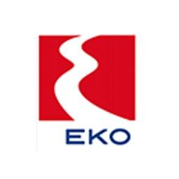 Eko pumpe │ Fabrika pekarskih peciva Danija