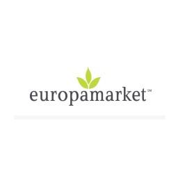 Europamarket │ Fabrika pekarskih peciva Danija