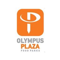 Olimpus plaza │ Fabrika pekarskih peciva Danija
