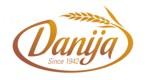 Logo │ Fabrika pekarskih proizvoda Danija